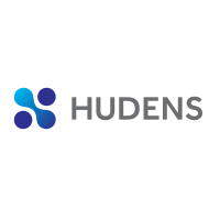 HUDENS CO., LTD.