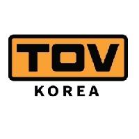 TOV KOREA