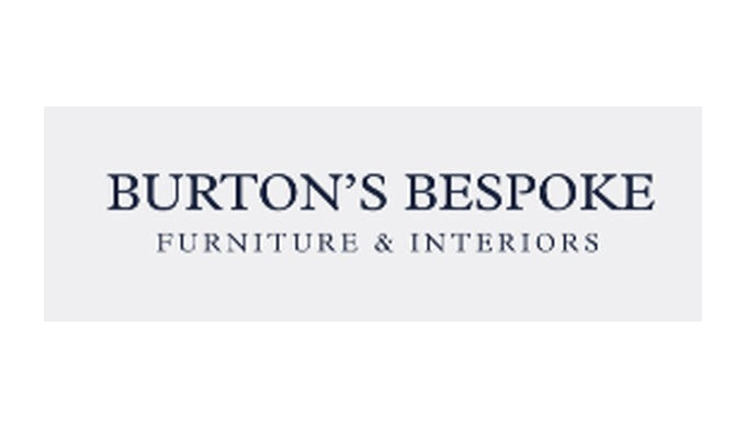 Here at Burton's Bespoke, no two products are the same, everything is made exactly how you want it. ...