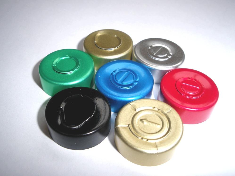 - Ovoïde (goutte d'eau) - Rond - A flèche déchirable Toutes nos capsules répondent aux normalisation...