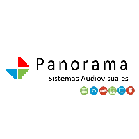 Panorama Sistemas Audiovisuales, Panorama (Sistemas Audiovisuales)