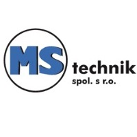 MS technik spol. s r.o.