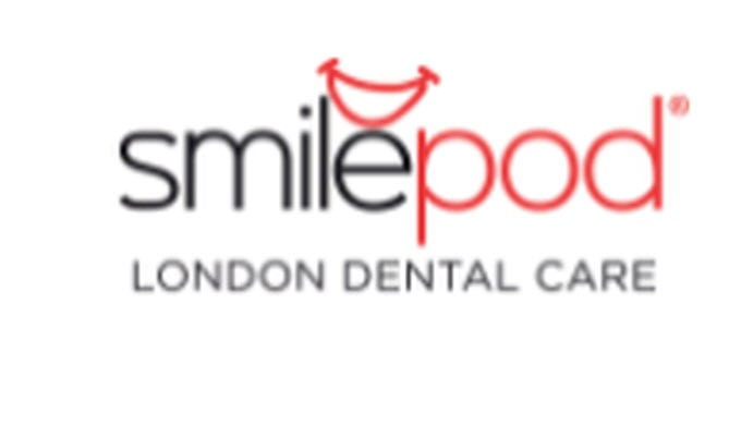 Expert dentists in the heart of the city, just a stone's throw away from Leadenhall Market. Offering...