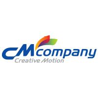 CM company