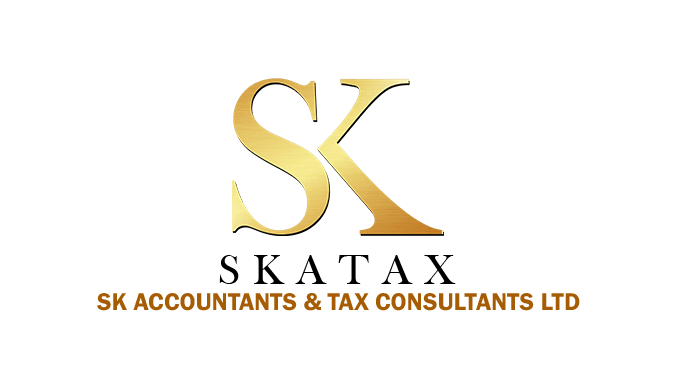 SK Accountants and Tax Consultants Ltd. work as a business partner to provide you with the best serv...