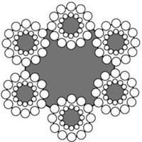 Quick DetailsSteel Grade: carbon steelStandard: ASTM, BS, DIN, GB, JISWire Gauge: 8mm-40mmPlace of O...