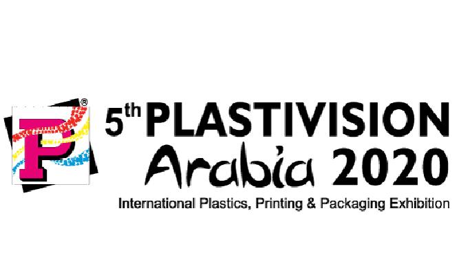 Plastivision Arabia 2020