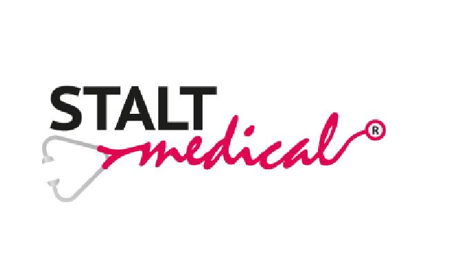 Producten van Stalt Medical voldoen aan de strengste kwaliteitseisen. Naast het CE-keurmerk voldoen ...