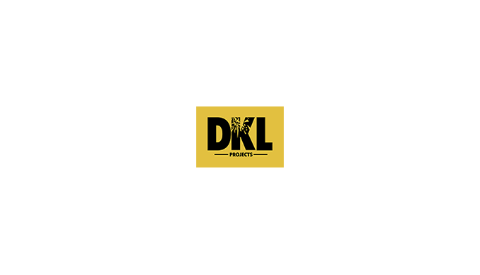 DKL Projects offers fast and efficient demolition expertise across the wider Auckland region. From e...