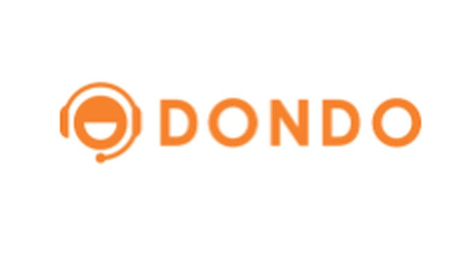 Odondo offers UK based customer service outsourcing. Our pay-as-you-go model enables flexible contra...