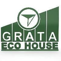 Grata Eco House, Ltd