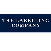 The Labelling Company Ltd