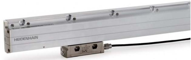 Längenmessgeräte - LF 185