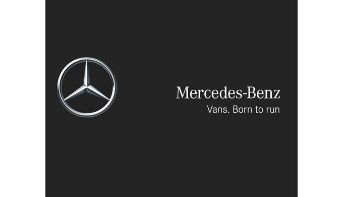 Mercedes-Benz Vans & Trucks in Broxburn is part of Eastern Western Motor Group. Western Commercial M...
