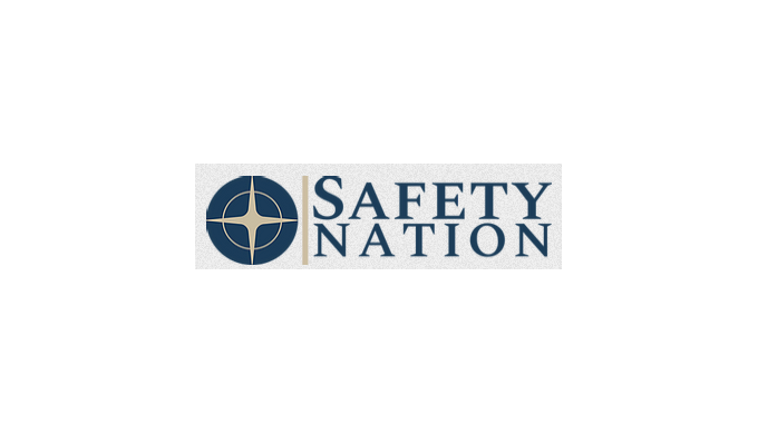 Safety Nation delivers exceptional health and safety courses across the UK. Add value to your workpl...