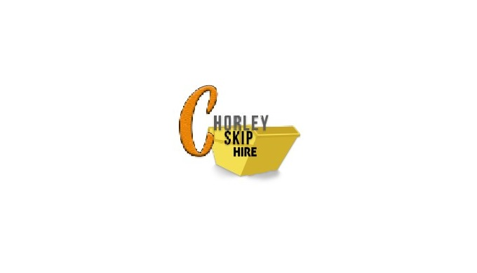 Chorley Skip Hire offers Commercial, Domestic and Industrial Skips within Bolton and Surrounding are...
