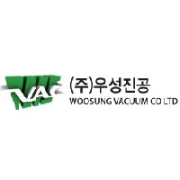 WOOSUNG VACUUM CO.. LTD.