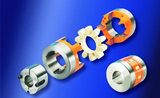 Im Bereich der Kupplungstechnologie bieten wir Ihnen innovative Systemlösungen an, sowohl im Standar...
