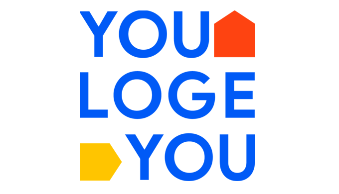 YouLogeYou, c'est la possibilité pour les particuliers propriétaires de vendre leurs biens comme des...