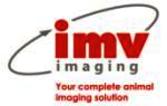 IMV IMAGING FRANCE (IMV IMAGING FRANCE)