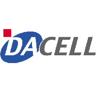 DACELL CO.,LTD