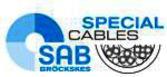 SAB Bröckskes GmbH & Co. KG