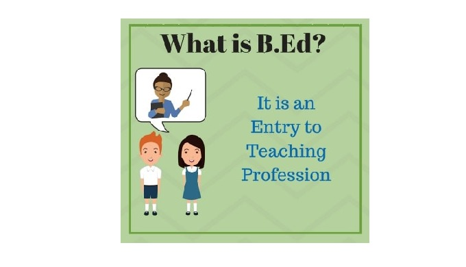 If you are looking for B.ed institute in Delhi. Then contact Sky Education. A leading education cons...