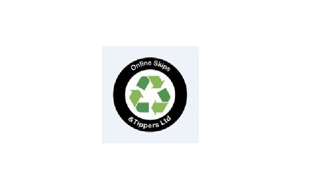 We provide professional and reliable waste management services. We offer skip hire, tipper hire and ...