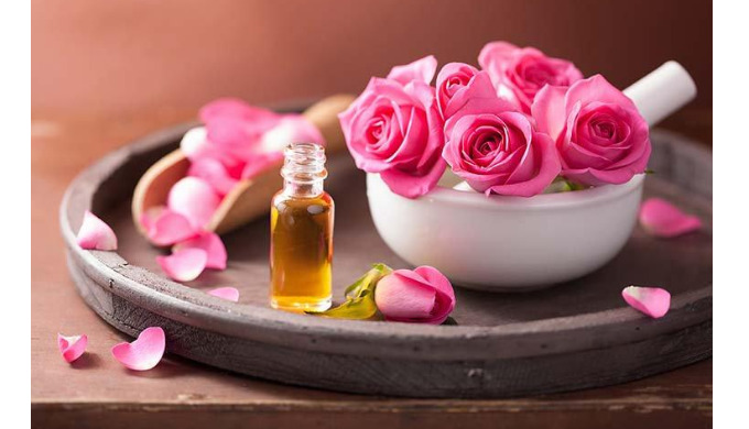 A rose is a woody perennial flowering plant of the genus Rosa, in the family Rosaceae, or the flower...