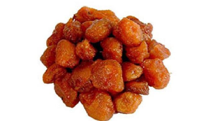 Aloo Bukhara (Semi Dried Plum)