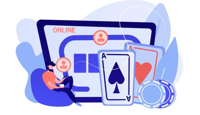 Полная информация о популярной игровой платформе онлайн казино Кинг размещена на официальном ресурсе...