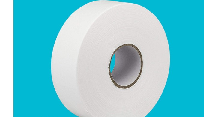 This product is made of polypropylene spun directly by thermal bonding, its strength is much higher ...