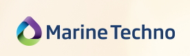Marine Techno Inc.