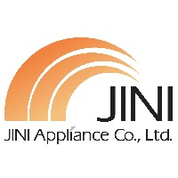 JINI APPLIANCE CO.,LTD