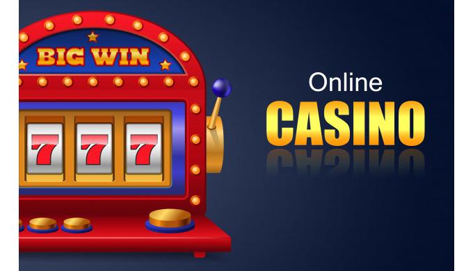 Знаменитое онлайн казино Кинг