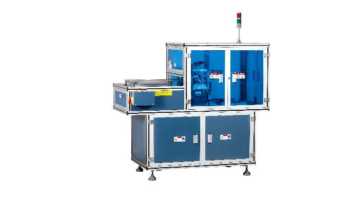 JGPH-2000+ Máquina de perfuração de furos