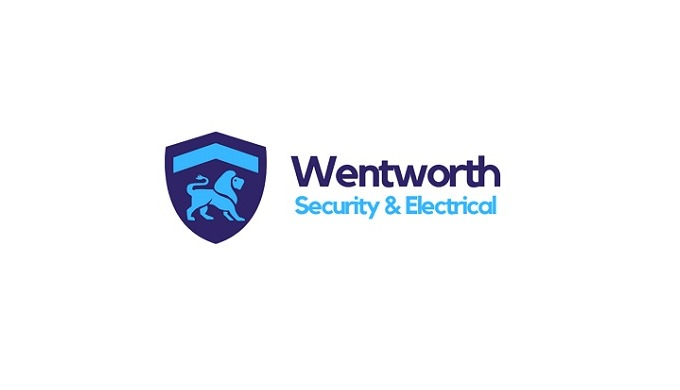 Here at Wentworth Security, we host a team of fully qualified and trained security professionals and...