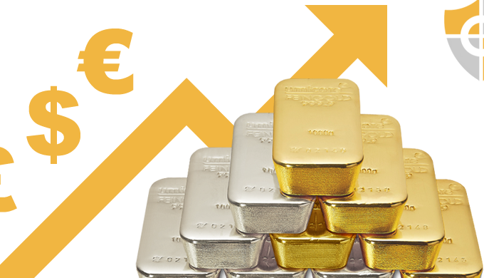 Central Bullion also comes with an option to sell gold and silver bullions on a peer-to-peer marketp...