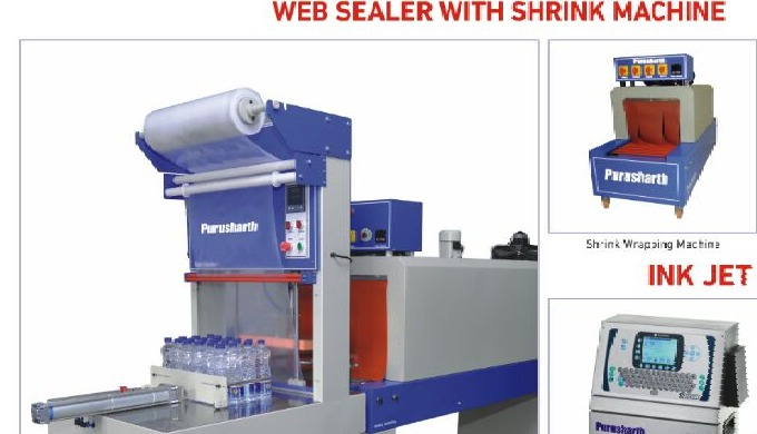We, Purusharth Packaging, established in 2005, has an experience in the field of manufacturing and s...