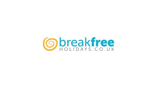 Breakfree Holidays provides a wide choice of great value self-catering Holidays and Short Breaks in ...