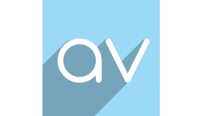 Arabianvapers.com is one of the most trusted and leading online retailer of vape devices (Direct to ...