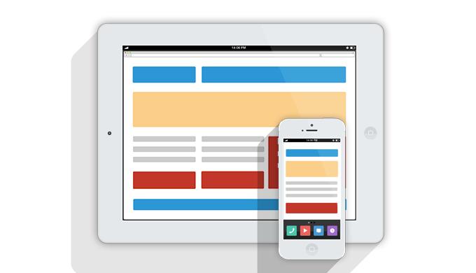 Super Webmaster est spécialiste en création de site Internet de type vitrine dédié pour les PME & TP...