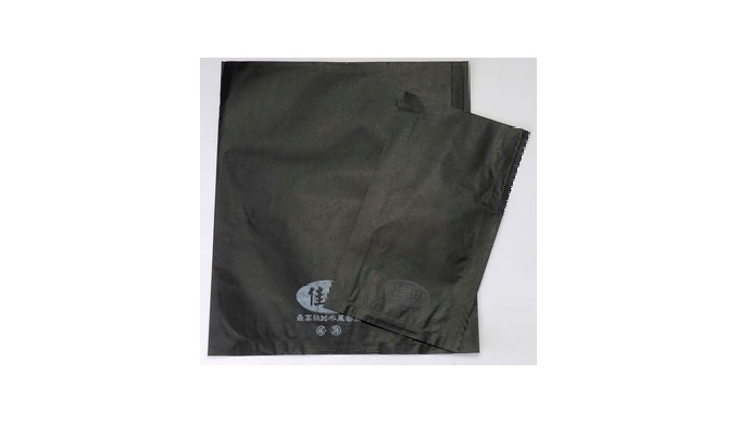 Features of the products Good water-proofing, good air permeability, wet-strength durability can las...