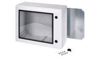 Coffret ARCA IEC 304015 de Fibox