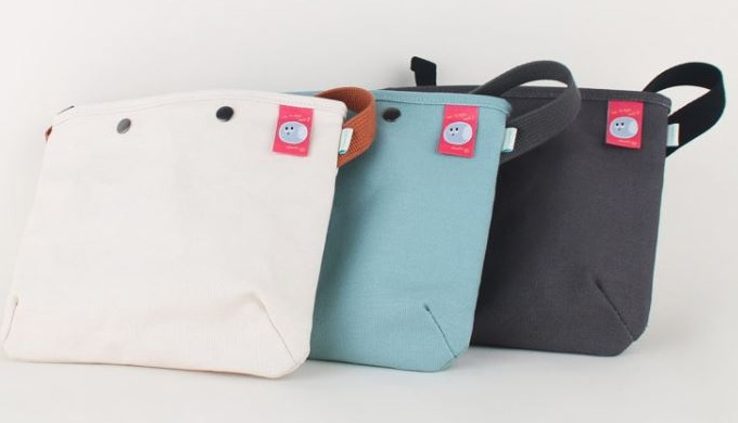 Daily walker bag ㅣpet products