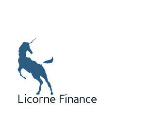Service en gestion financière