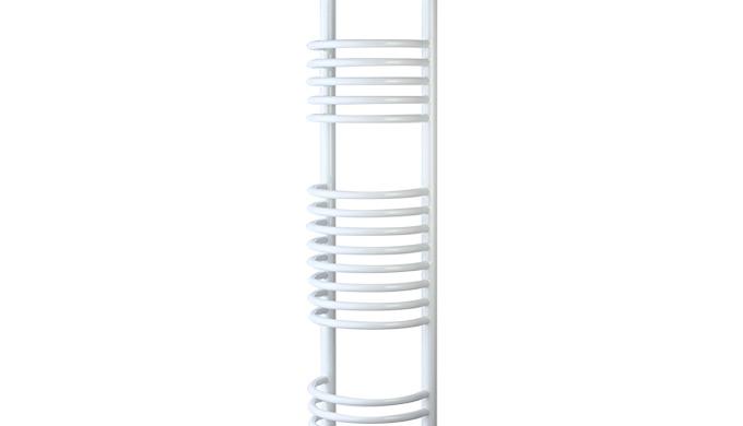 AF-MC-1 Towel rail