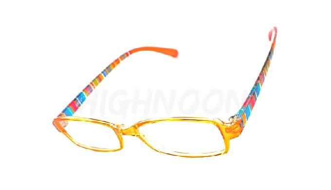 [Korea] ABBA Eyewear Frame TR-516
