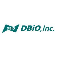 DBIO, Inc.
