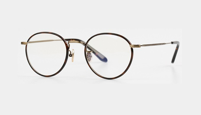 14_PLACO WR2 | Stainless eyewear